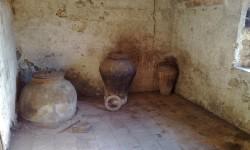antiche-giare-in-creta